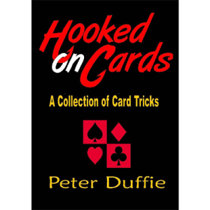 dbhookedcards-full.png