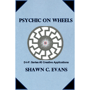 dbpsychiconwheels-full.png