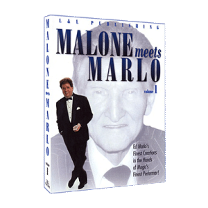 dvdvd1malone-full.png