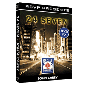 dvdvd24seven_vol2-full.png