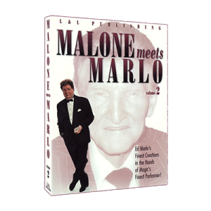 dvdvd2malone-full.png