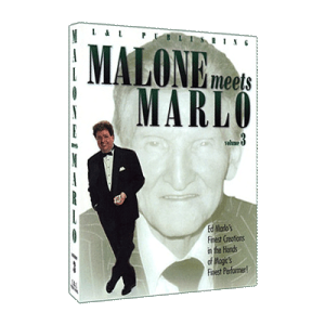 dvdvd3malone-full.png