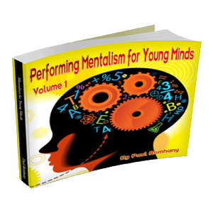 mentalyoungminds-full.png